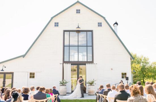 Foster Creek Farm Wedding. Bozeman, Montana